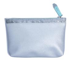 Ipsy December Bag