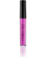Frankie Rose Cosmetics Lip Gloss: Raspberry Dazzle