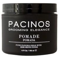 Pacinos Grooming Elegance Pomade