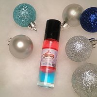 FCS 12 Days of Christmas Bah, Humbug! Dual Phase Perfume Oil