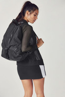THE ROW BACKPACK