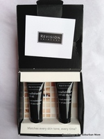 Revision Skincare - Intellishade Broad Spectrum SPF 45 Tinted Moisturizer