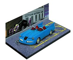Batman Automobilia Replica - Detective Comics #371