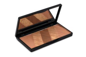 Beaute Basics Bronze Essentials