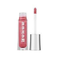 Buxom Lip Gloss in Yow- Full Size