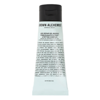 Grown Alchemist Age Repair Gel Masque Pomegranate Extract & Peptide Complex