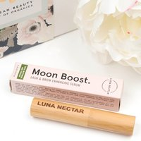 Moon Boost Lash and Brow Enhancing Serum