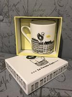 La Cocotte Paris Mug