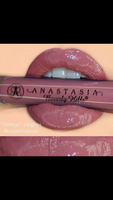 "Anastasia Beverly Hills lipgloss in ""Vintage"""