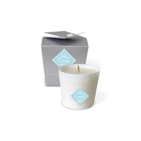 Rose et Marius Candle Refill - Wooded Escapade in the Corsican Landscape