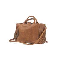 Virginie Darling Baby Darling bag