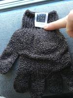 Rituals Exfoliating Glove