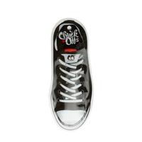 Chuckoffs Shoe Wipes