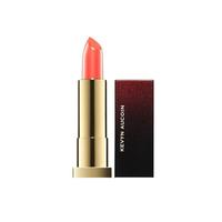 Kevyn Aucoin The Expert Lipcolor in Micavel-Full Size