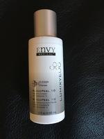 Envy Medical Glyco Peel 10 leave-on moisturizing exfoliation treatment