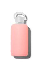 BKR Glass Water Bottle in Gloss