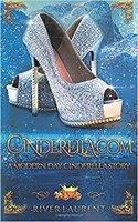Cinderella.com by River Laurent