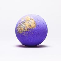 Ball Drop Bath Bomb
