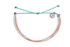 Pura Vida Poolside Original Bracelet