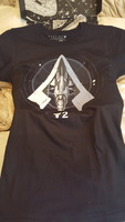 Destiny 2 T-Shirt