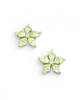 JewelMint Darling Audrey earrings