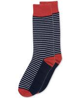 Sprezza Striped Socks