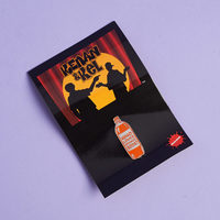 Kenan & Kel Orange Soda Pin