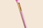 SLMISSGLAM L36 Tapered Highlight Brush