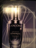 Lancôme Adv Genifique Youth Activating Concentrate