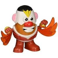 POPTATERS MR POTATO HEAD - THE FALCON