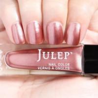 Julep - Athena