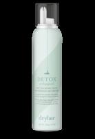 Drybar Detox Whipped Dry Shampoo