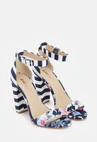 Persefinee Sandals