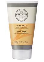 Botanics Shine Away Clay Mask