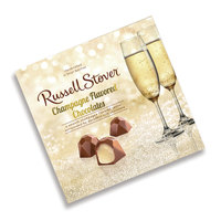 Russell Stover Champagne Chocolates