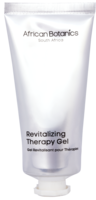 African Botanics Soothing Therapy Gel