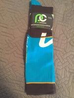 Compression socks s/m
