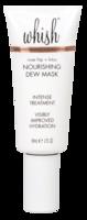 Whish Nourishing Dew Mask