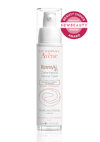 Avene Retrinal 0.1 Intensive Cream (Full Size)