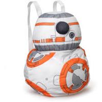 Backpack Buddies Star Wars Episode 7 BB-8
