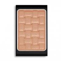 Doucce Freematic Eyeshadow Single in Veronica (54)