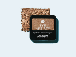 Eye Artiste Single Eyeshadow in Posse