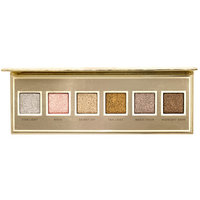 Jouer Cosmetics Skinny Dip Collection Ultra Foil Shimmer Shadows