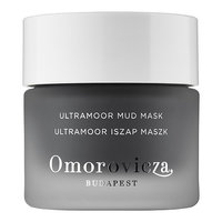 Omorovicza Ultramoor Mud Mask