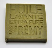 Mini Olive Oil Soap