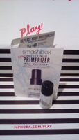 Smashbox Photo Finish Primerizer (Primer + Moisturizer In 1)