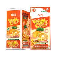 Vital 4U Vitamin C Drink