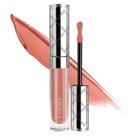 By Terry TERRYBLY VELVET ROUGE Liquid lipstick - Lady Bare