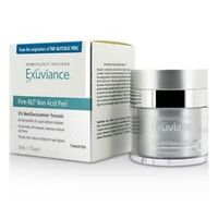 Exuviance Firm NG6 Non-Acid Peel