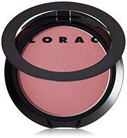 Lorac blusher in Chroma